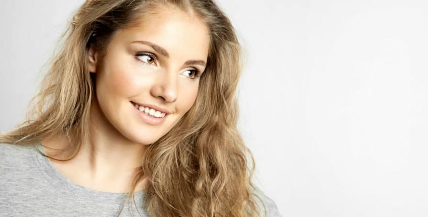 Plazmalifting vlasov - PRP terapia
